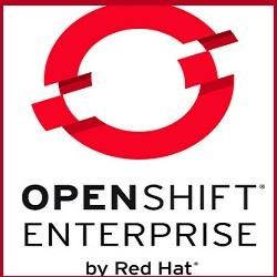 openshift-enterprise-redhat